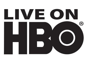 HBO Boxing at Turning Stone Resort Casino Event Center