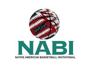 15th Annual Native American Basketball Invitational