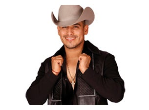 Espinoza Paz at Riverside Municipal Auditorium