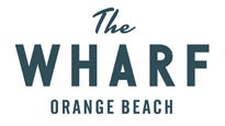 Hotels near Amphitheater at The Wharf