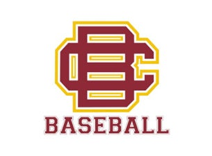 Bethune-Cookman Baseball vs. North Carolina A&T Baseball
