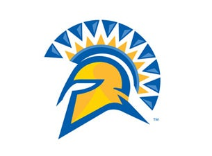 San Jose State Spartans Men's Soccer vs. Utah Valley Wolverines Men?s Soccer