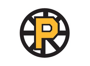 Providence Bruins vs. Charlotte Checkers