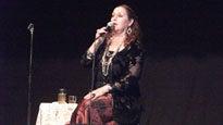 Margie Bermejo, los Matices del Amor, Celebración 50