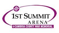 Hotels near Cambria County War Memorial Arena