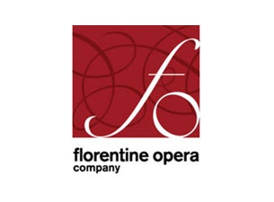 The Florentine Opera Presents The Merry Widow - Milwaukee, WI 53202