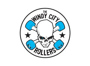Windy City Rollers Travel Season Home Opener at UIC Pavilion
