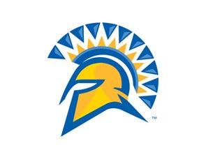 San Jose State Spartans Men's Basketball
