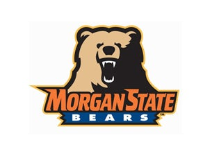 Morgan State Bears Men's Basketball