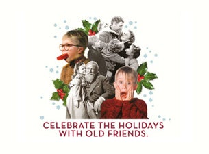 Hotels near A Christmas Story Events