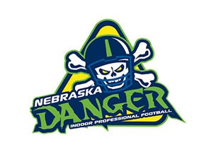 Nebraska Danger vs. Cedar Rapids Titans