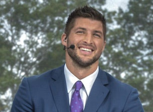 Hotels near Tim Tebow Events