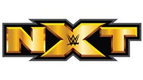 WWE NXT LIVE at Riverside Municipal Auditorium