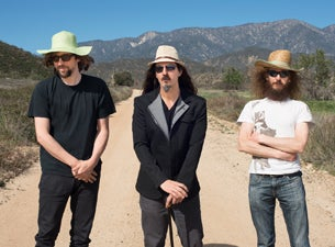The Aristocrats tickets (Copyright © Ticketmaster)