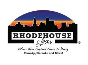 Rhodehouse Live! at Rhodehouse Live! At Twin River