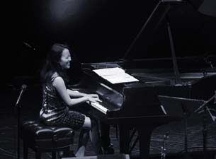 Helen Sung Presents: On Tap With Michela Marino Lerman + Sung With Wor
