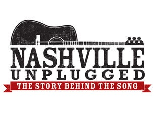 Nashville Unplugged at The Rose