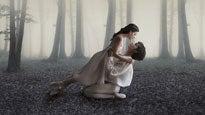 Romeo y Julieta – Ballet de Monterrey