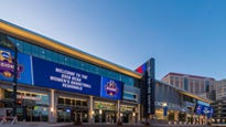 Hotels near Times Union Center