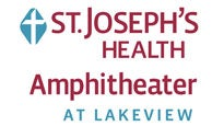 Hotels near St. Joseph's Health Amphitheater at Lakeview