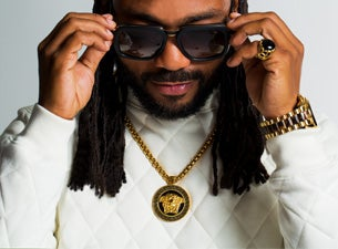 Orlando Carnival Downtown - featuring Machel Montano & Monk Band