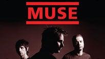 Muse (Sección Pista)