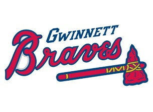 Gwinnett Braves vs. Syracuse Chiefs at Coolray Field