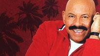 Oscar D'leon at Blue Agave Nightclub - San Diego, CA 92120