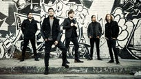 Of Mice & Men y Crown The Empire