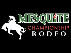 Back The Blue Bull Riding at Mesquite Arena