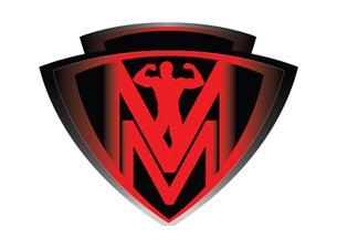 DFAC Minnesota Mayhem Natural Bodybuilding Championships