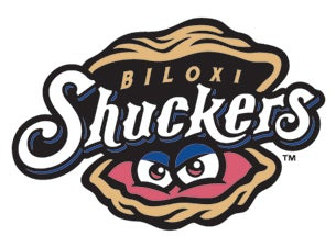 Biloxi Shuckers vs. Birmingham Barons at MGM Park
