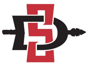 SDSU Aztec Football vs. Hawaii Warriors - San Diego, CA 92108