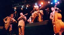 Del McCoury Band at Gothic Theatre