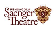 Pensacola Saenger Theatre