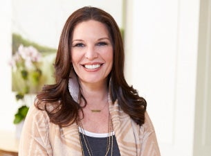 Hotels near Jen Hatmaker Events