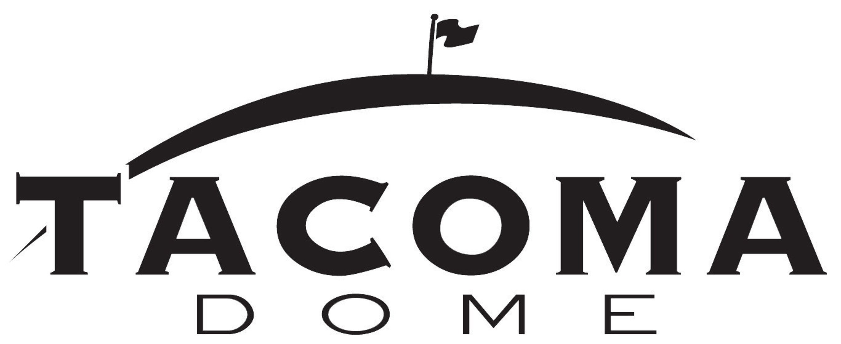 Tacoma Dome Exhibition Hall