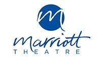 Marriott Theatre in Lincolnshire
