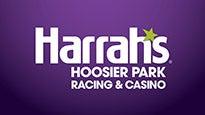 Hoosier Park Racing and Casino