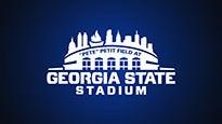 Center Parc Stadium