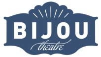 Bijou Theatre Knoxville