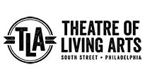Theatre of Living Arts