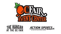OC Fair & Event Center