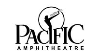 Hotels near The Pacific Amphitheatre