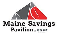 Hotels near Maine Savings Pavilion at Rock Row