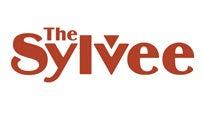 The Sylvee Madison