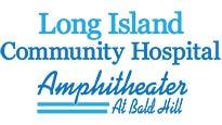 Restaurants near Long Island Community Hospital Amphitheater at Bald Hill