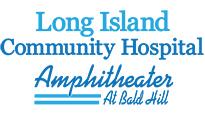 Long Island Community Hospital Amphitheater
