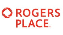 Hotels near Rogers Place