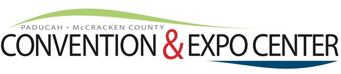Paducah – McCracken County Convention & Expo Center